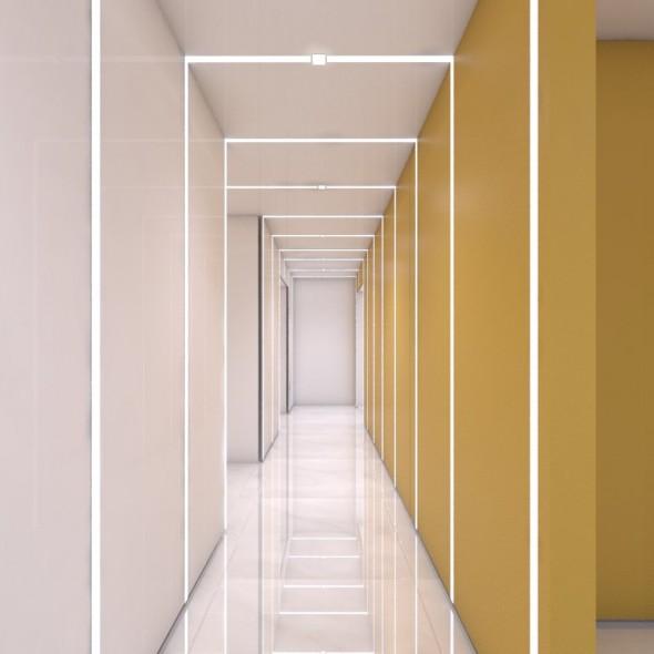 corridor25